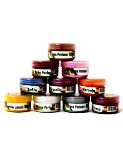 PCB Creation Colorantes (Diferentes Colores) Frasco 5 gr