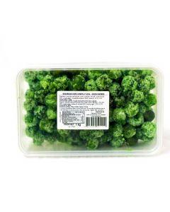 Parí Cereza verde caja 1kg