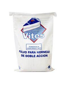 Parimix Polvo para hornear Vites bulto 5kg