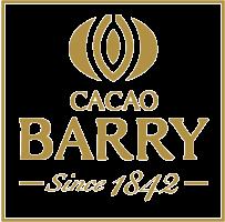 caca barry