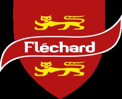 Flechard